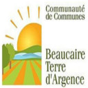 Beaucaire Terre d'Argence