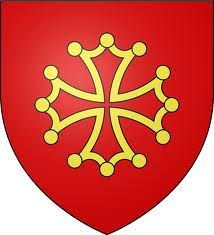 Commune de Venasque