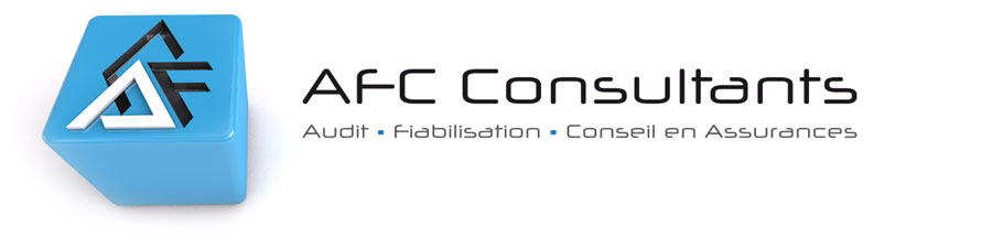 AFC Consultants